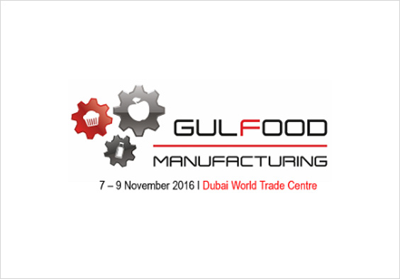 Middle East's Largest Food Ingredients and Packaging Exhibition